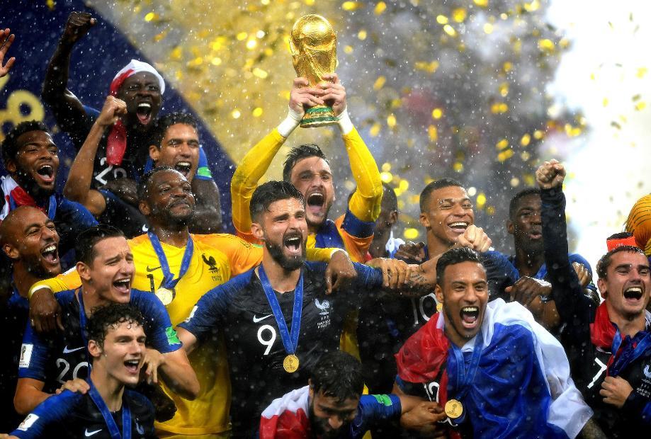 Juventus, Pogba apre concretamente al ritorno: un solo ostacolo